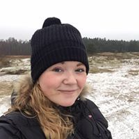 Camilla Nielsen