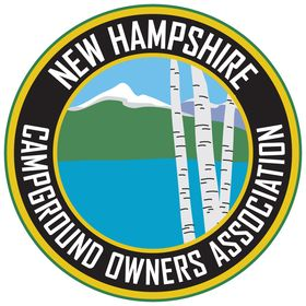 NH Campground Owners Assoc.