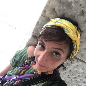 Marianna D'Erchia