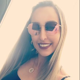 Valeria Cristina