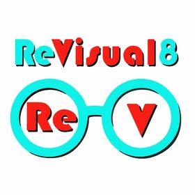 ReVisual8