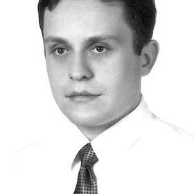 Michał Szkudlarek