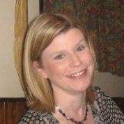 Suzanne Chilvers