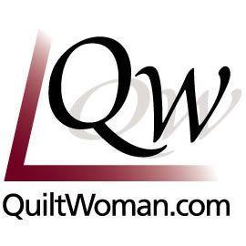 QuiltWoman.com