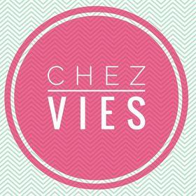 Chezvies