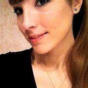 Isabel Bosque Gomez