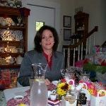 Lynda Richardson