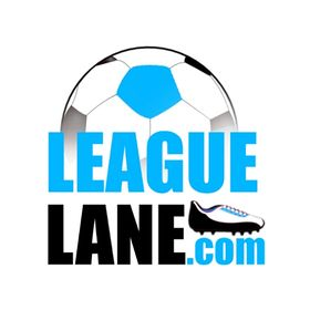 Leaguelane Leaguelane On Pinterest