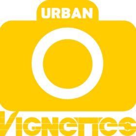 Urban Vignettes