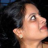Arthi Satish