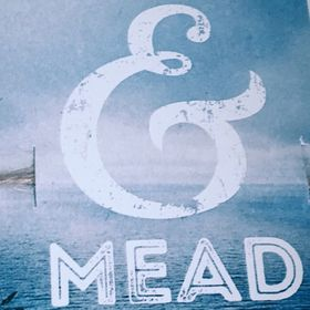 &MEAD