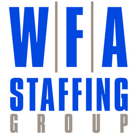 WFA Staffing Group