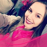 Emily Manica