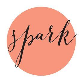 The Spark Deck