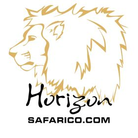 Horizon Safari Co