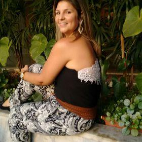 Mônica Ferreira da LUZ