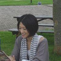 Megumi Inoue