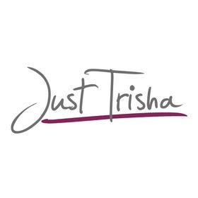 Just Trisha - Schmuck Handgemacht und individuell.
