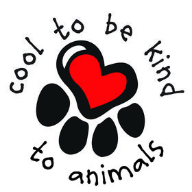 Cool To Be Kind To Animals