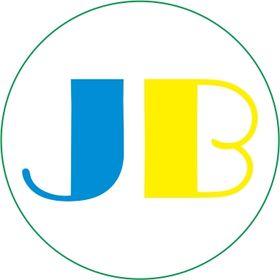 Jakout JB