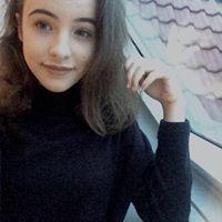 Kinga Kinowska