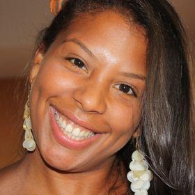 Natasha | thatssoyummy [Food|Lifestyle Blogger & Virtual Assistant]