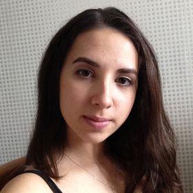 Catherine Shiptenko