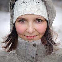 Lenka Barvínková