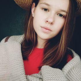 Алёна Возжаева
