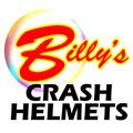 Billyscrashhelmets