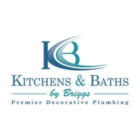 Kitchens Baths By Briggs Kitchensbathsbybriggs Profile Pinterest