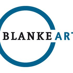 BLANKE ART Das Design Haus