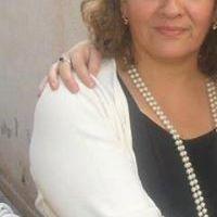 Betty Pedernera