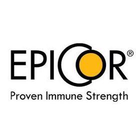 EpiCor Immune