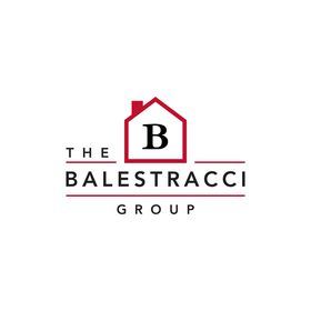 The Balestracci Group