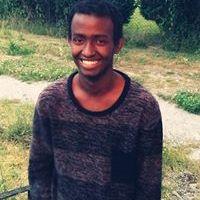 Hassan Abdi