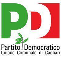 Partito Democratico Cagliari