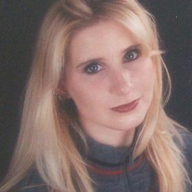 Wendy Iadeluca Barrett = Health & Wellness