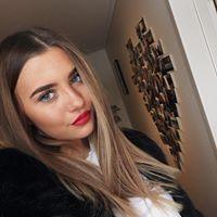Emilia Hansson