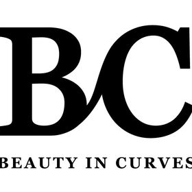BEAUTY IN CURVES