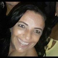 Elizabeth Alves