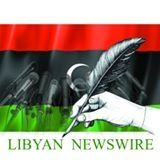 Libyan Newswire
