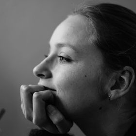 Marit Enerhaug