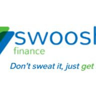 Swoosh Finance
