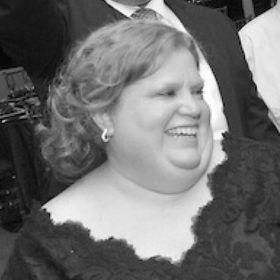 Marci Senders