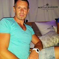 Miroslav Frank