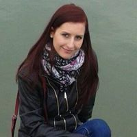 Kamilka Olexová