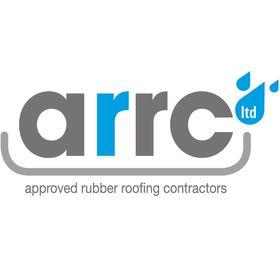 ARRC Ltd
