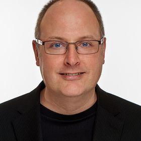 John Uhri