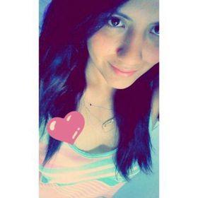 Mariana Real
